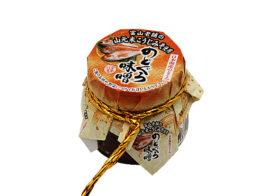 のどぐろ味噌のイメージ画像