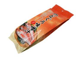 のどぐろ味噌汁のイメージ画像