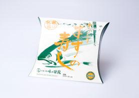 味の笹義のイメージ画像